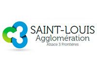 Saint-Louis Agglomération